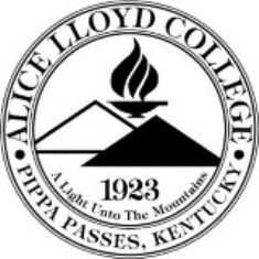 Alice Lloyd Seal Photo