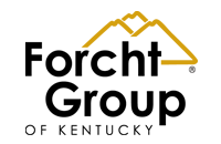 forchtgroup_rounded_logo