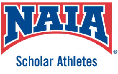 Scholar Athletes Logo