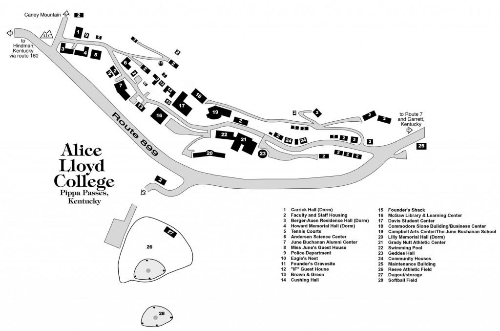 Campus_Map-1024x677