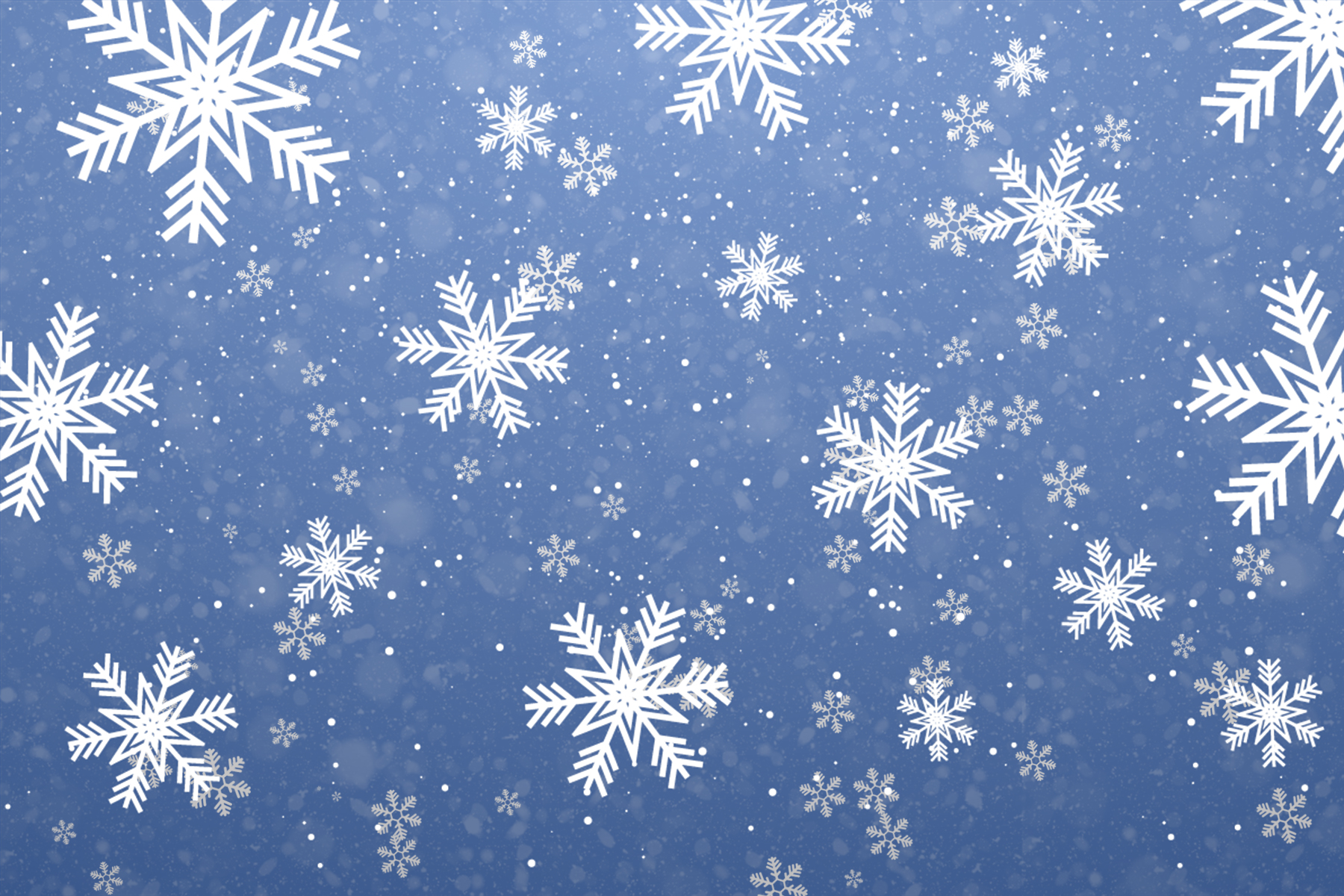 FREE 23+ Snowflakes Wallpapers in PSD | Vector EPS |Real Snowflakes Background