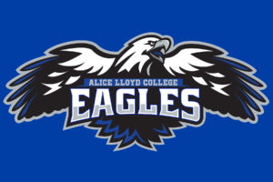 Alice Lloyd College Athletic Teams Excel  in the Classroom